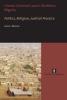 <b>G.J.  Weimann</b>,Islamic criminal law in Northern Nigeria