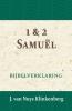 J. van Nuys Klinkenberg,1 & 2 Samu?l