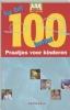 <b>Sue Relf</b>,100 instant praatjes voor kinderen