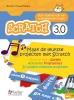 Studio Visual Steps,Scratch 3.0