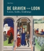 JAN  VAES,De graven van Loon