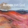 <b>Otto de Bruijne</b>,Bomen met God