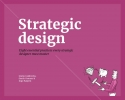 <b>Giulia  Calabretta, Gerda  Gemser, Ingo  Karpen</b>,Strategic design