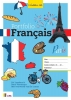 <b>Els  Loman, Evi  Leenders, Petra  Voortmans</b>,Taalportfolio Frans niveau A1