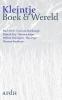 Coot van Doesburgh, Willem  Otterspeer,Kleintje – Boek & Wereld