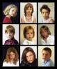 <b>Annie van Gemert, MarijkeLibert</b>,Jongens en meisjes