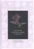 R. van der Meijden, F. Van Rossum,Guide des plantes sauvages du Benelux