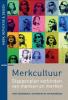 Chris  Kersbergen, Job  Mensink, Ton  Rodenburg,Merkcultuur