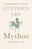 <b>Stephen  Fry</b>,Mythos