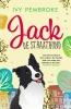 Ivy  Pembroke ,Jack de straathond