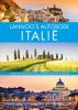 ,Lannoo`s Autoboek Itali�