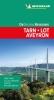 ,<b>Lot/Tarn/Aveyron</b>