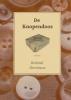 <b>Roland  Derveaux</b>,De Knopendoos