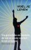 <b>Frans  Van de Goor</b>,VOEL je leven