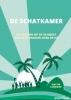 Walter  Landwier,De Schatkamer