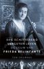 <b>Toni Boumans</b>,Een schitterend vergeten leven