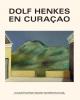 ,Dolf Henkes en Curacao