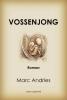 Marc  Andries,Vossenjong