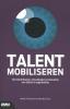 Peter  Bos Marian  Thunnissen,Talent mobiliseren