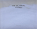 <b>Marissa  Roth</b>,The Crossing