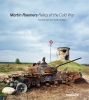 <b>H.J.A.  Hofland, Nadine  Barth</b>,Martin Roemers - Relics of the Cold War