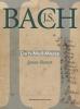 Ignace  Bossuyt ,J.S. Bach. De h-Moll-Messe