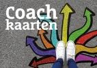 <b>Espérance  Blaauw</b>,Coachkaarten