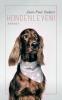Jean-Paul  Dullers ,Hondenleven!
