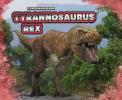 Tammy  Gagne ,Tyrannosaurus Rex