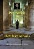 <b>Margreet Merenit de Boer</b>,Per Ankh