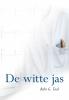 Babs G. Taal,De witte jas