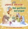 Joyce  Meyer ,Het perfecte kerstspel
