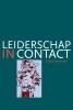 <b>D.  Oosterhof</b>,Leiderschap in contact