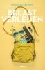 <b>Patricia van der Broek</b>,Belast verleden