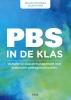 Diane  Myers Brandi  Simonsen,PBS in de klas