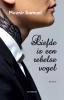<b>Mounir  Samuel</b>,Liefde is een rebelse vogel