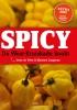 Maarten  Laupman Irene de Vette,Spicy, extra hot