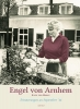 Kate A. ter Horst ,Engel von Arnhem