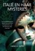 Hans H.  Ester ,Italië en haar mysteries