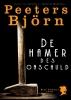 Björn  Peeters ,De hamer des onschuld