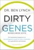 Dr. Ben  Lynch ,Dirty Genes Nederlandse editie