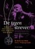 <b>Fred  Baggen</b>,De tegenstrever