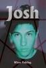 Wiert  Fehling ,Josh