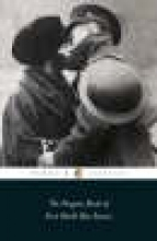 The Penguin Book of First World War Stories