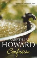 Elizabeth,Jane Howard Confusion