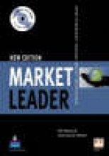Market Leader New Edition. Upper Intermediate Teacher`s Book and Testmaster CD-ROM and DVD