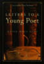 Rilke, Rainer Maria,   Kappus, Franz Xaver Letters to a Young Poet