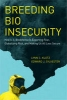 Klotz, Lynn C.,   Sylvester, Edward J.,Breeding Bio Insecurity
