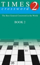 The Times Mind Games The Times Quick Crossword Book 2
