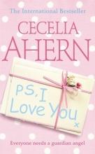 Cecelia Ahern PS, I Love You